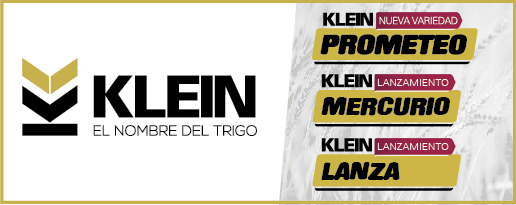 KLEIN-home-news-01