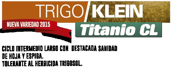 klein-titanio-home-02