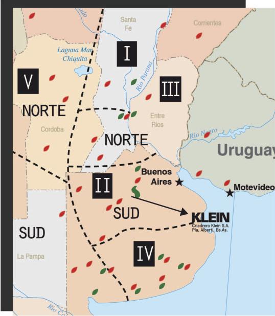 klein-mapa-regiones-01