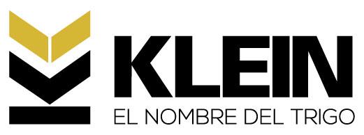 Klein · El nombre del trigo